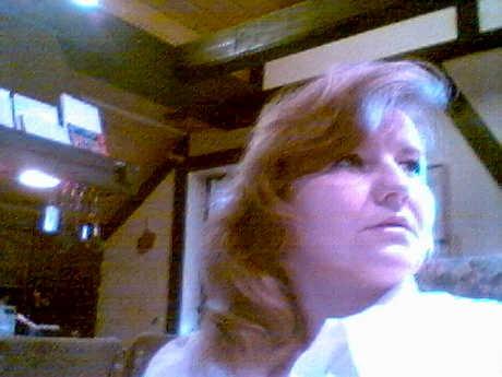 Jennifer.200320