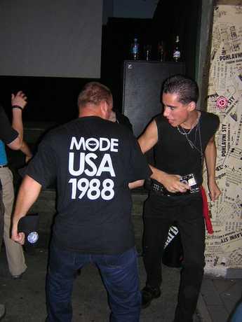U2-DM