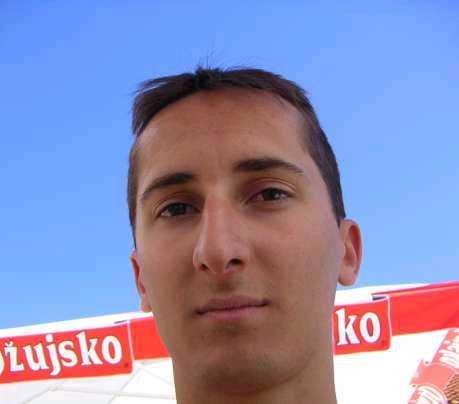 JakubSkalka