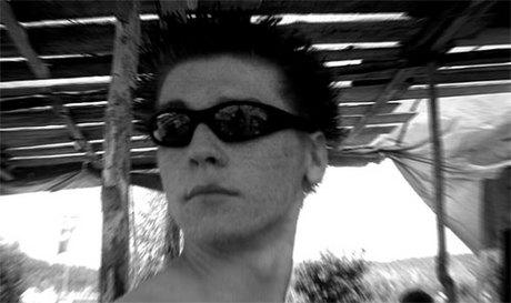 zivohost 2003 :)