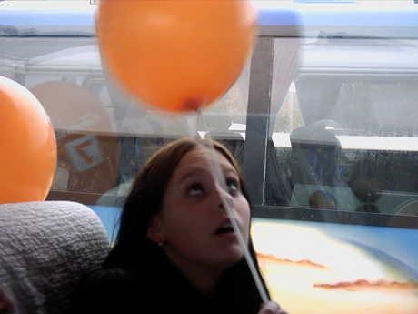 Ach jo ty balonky :-)
