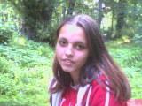 Evicka-karatistka
