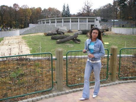 Andrejecenka