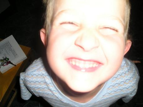 Luca..s..ollie
