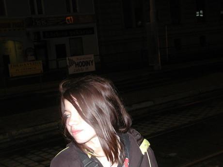 Clivinka