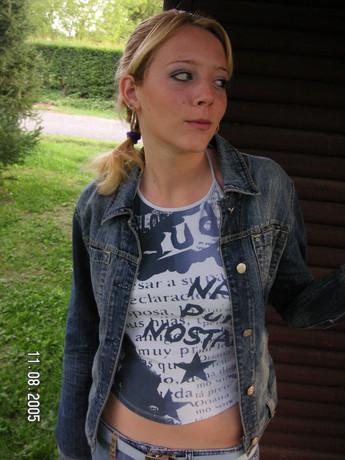 Jess7