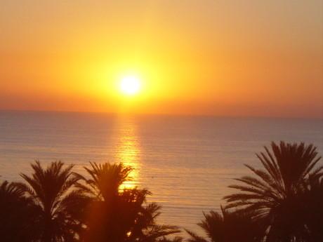 jsem já to ale fotografka !1107! Tunisko