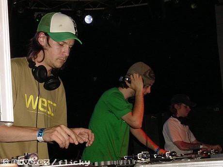 DJ.T-Bone