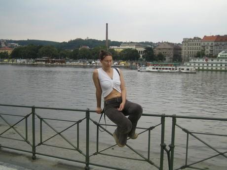 Bohdana.L