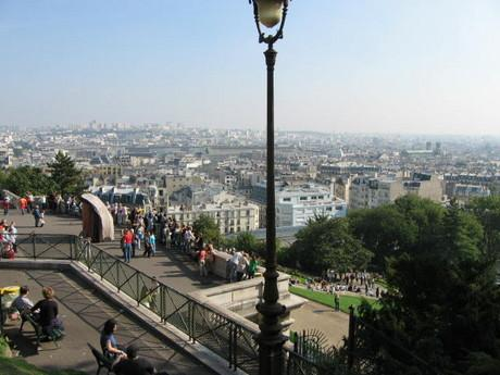 parizanka