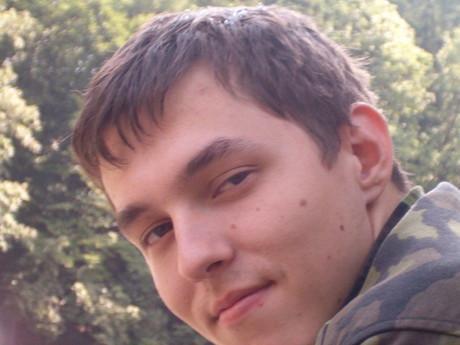 Líbímseti.cz – profil uživatele bagls