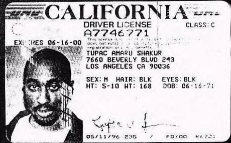 2pac.r
