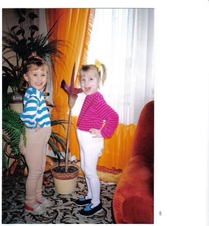 já a Barča..:)))