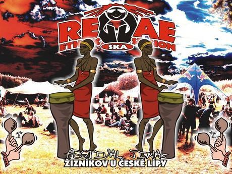 Jo reggae to je moje :))