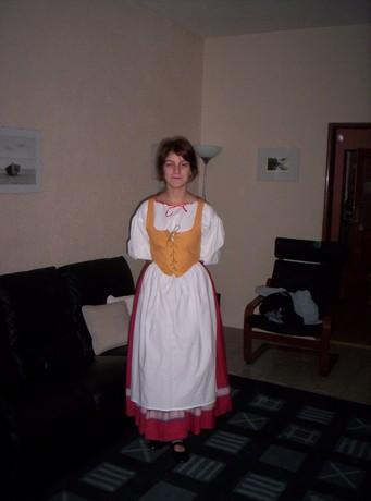 Cristinka15
