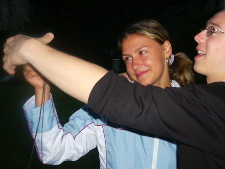 Pollinka
