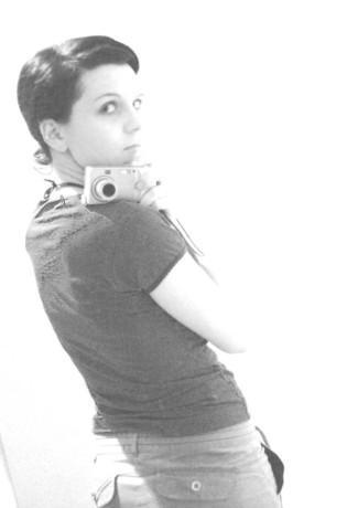 sandra_nasic