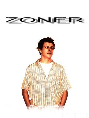 Zoner-Boy