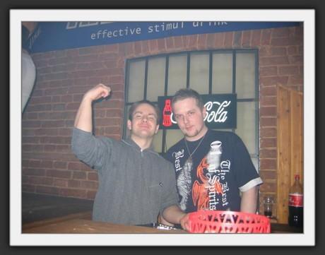 DJ_Obelix