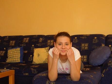 Milacek_123