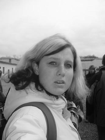 Sandruska_zlatinko
