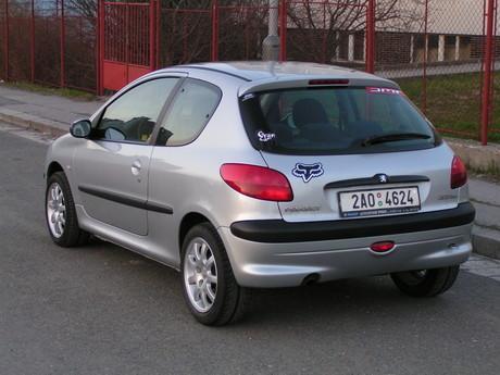 Enzo11