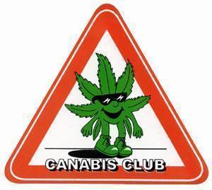 cannabis club !68!!485!