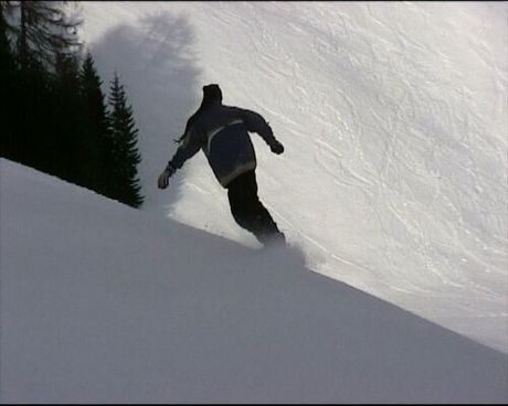 I !356! snowboard