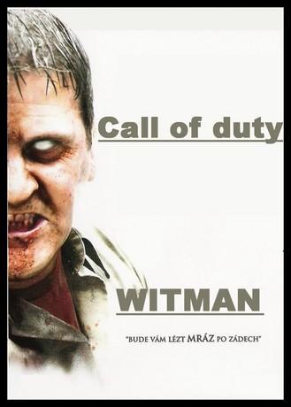 witman_84