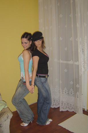 sexy-crazy_dancer