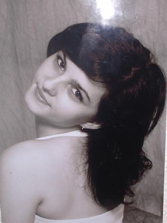 Andilek1986