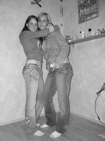 já a moje sestřička...!27!