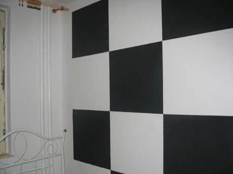 můj pokoj!...!524!
