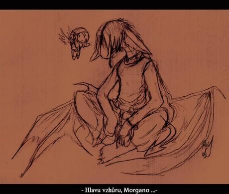 bestie-morgana