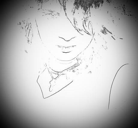 Adra_001