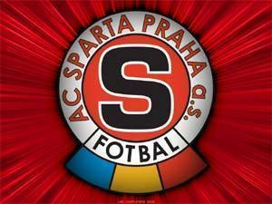 spartaan