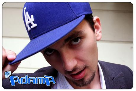 AdamR