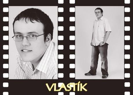 Slavek666