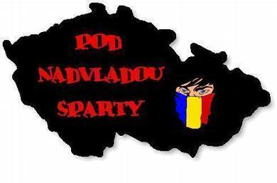 Radushka.M
