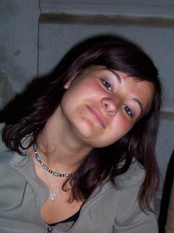Líbímseti.cz – profil uživatele DANULKA37