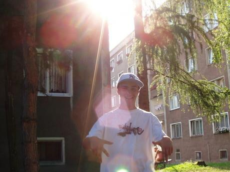 Nikittka15