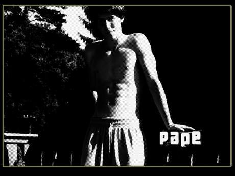 Pape_19