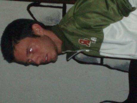 AntonioJuan
