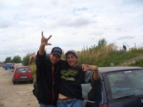 Gajda2005
