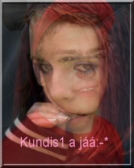 kundis1