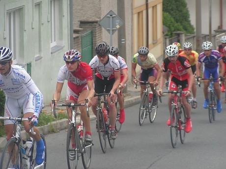 krupi_bike