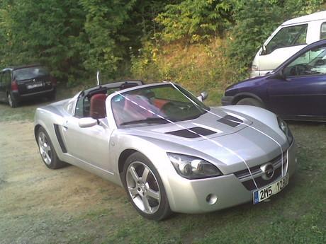 HondaCBR900rr