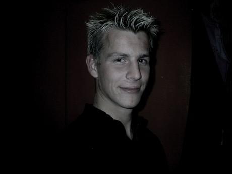 MartinKleibl