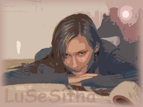 LuSeSitha