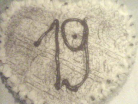 Quanty17